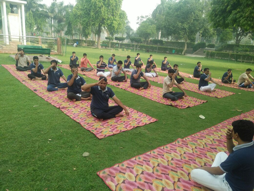 Corporate Health and Wellness Program in Delhi/NCR 9899700187<